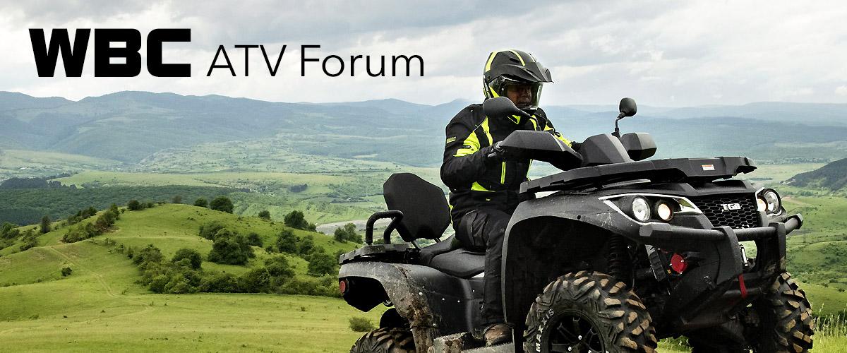 Seznam forumov